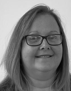 Emma Hamilton - Mortgage & Protection Adviser