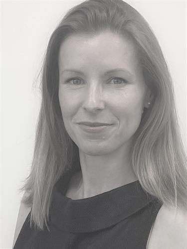 Melissa Catton - Investment Paraplanner