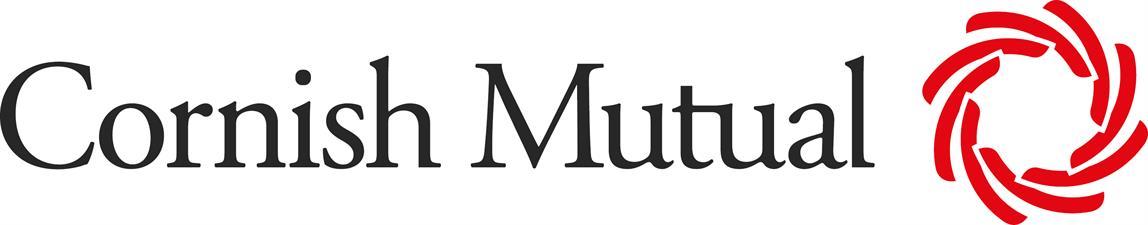 Cornish Mutual