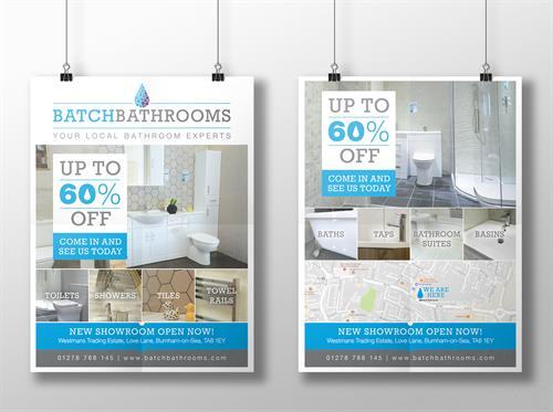 Gallery Image Batch-Bathrooms-Flyer-Design-Somerset.jpg