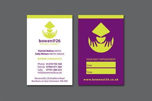 Gallery Image Bowenat26-Business-Card-Design-Somerset.jpg