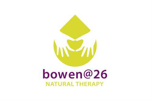 Gallery Image Bowenat26-Logo-Design.jpg