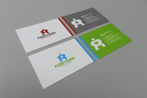 Gallery Image Business-Card-Design.jpg