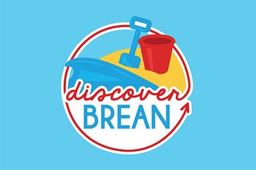 Gallery Image Discover-Brean-Logo-Design-Somerset-600.jpg