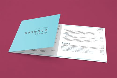 Gallery Image Essence-Beauty-Price-List-Design-Wedmore.jpg