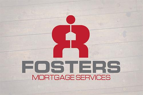 Gallery Image Fosters-Mortgage-Services-Logo-Design-600.jpg