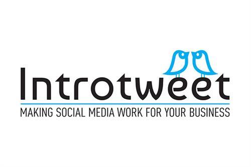 Gallery Image Introtweet-social-media-expert-logo-design-somerset.jpg
