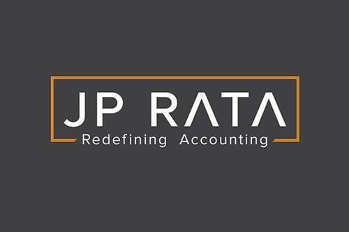 Gallery Image JP-Rata-Logo-Design-Taunton-Somerset-600.jpg