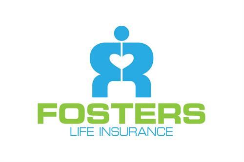 Gallery Image Life-Insurance-Logo-Design.jpg