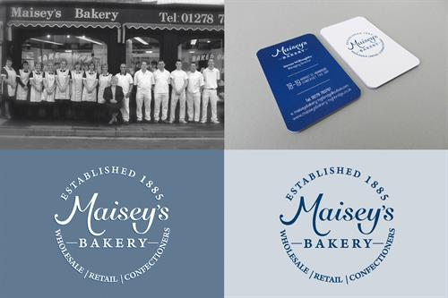 Gallery Image Maiseys-Bakery-Graphic-Design-History-Somerset.jpg