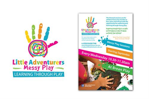 Gallery Image Messy-Play-Childrens-Logo-Brean-Somerset.jpg