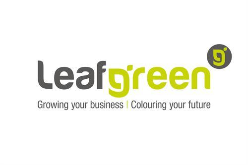 Gallery Image Recruitment-Logo-Design-Somerset.jpg