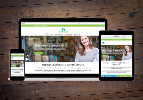 Gallery Image Wordpress-website-design-burnham-on-sea.somerset.jpg