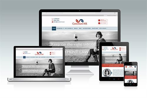 Gallery Image concilium-hr-website-design-burnham-on-sea-600.jpg