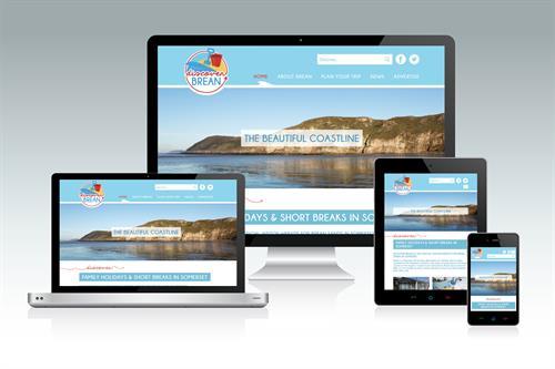Gallery Image discover-brean-tourism-website-design-somerset.jpg