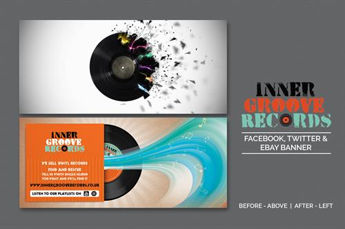 Gallery Image inner-groove-records-social-media-banner-before-after.jpg