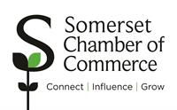 Somerset Chamber of Commerce - Taunton