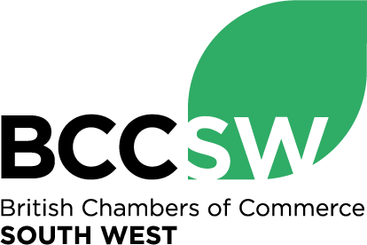 Gallery Image BCCSW-Logo.png