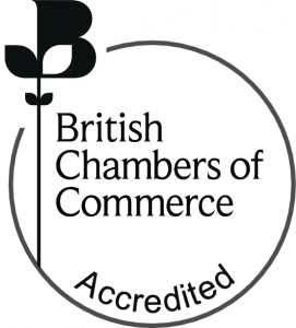 Gallery Image BCC_Accredited.png