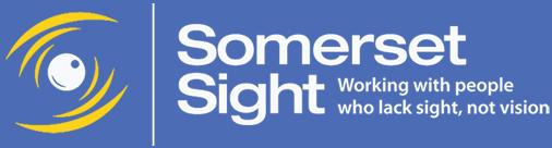 Somerset Sight