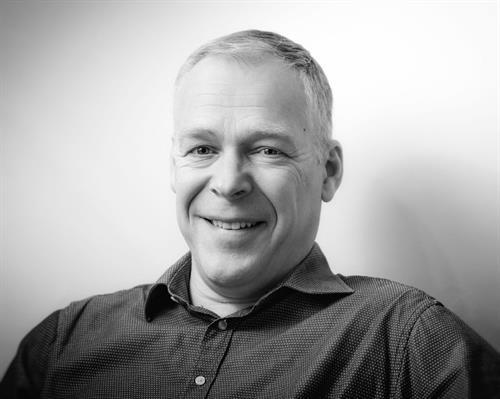 Jonathan Booth, Director