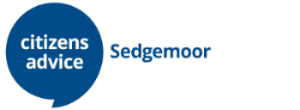 Citizens Advice Sedgemoor