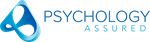 Psychology Assured Ltd - Dr Sarah Whitwhwam