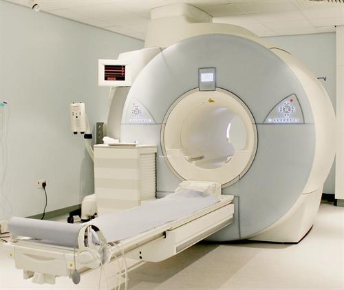 Gallery Image MRI4_no_brand.jpg