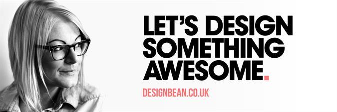 Design Bean