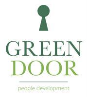 Green Door People Development