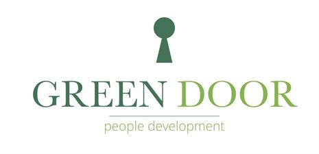 Green Door People Development