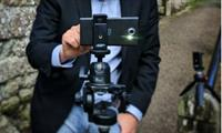 Smart Phone Video Making for Marketing & Internal Communication - CPD certified - (Zoom) training