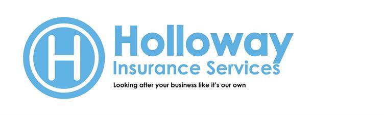 Holloway Insurance Services Ltd