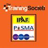 The Training Societi Ltd