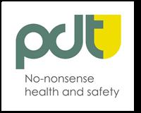 PDT Safety