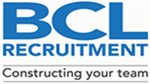 BCL Recruitment