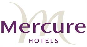 Mercure Bridgwater
