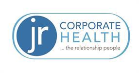 JR Corporate Health Ltd