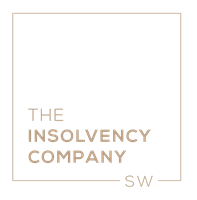 The Insolvency Company