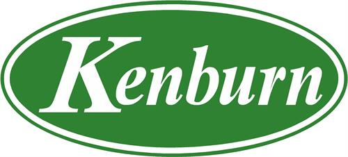 Kenburn Waste Management have been helping businesses save money on waste costs since 1987