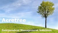 Acretree Independent Management Solutions