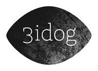 3idog Interior Design
