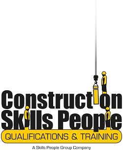 Construction Skills People - SSW Training Provider