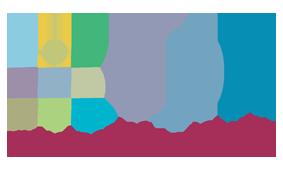 Digital Peninsula Network  - SSW Training Provider