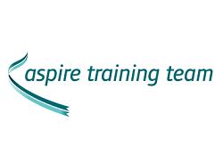 Aspire Training Team  - SSW Training Provider