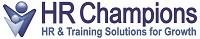 HR Champions - SSW Training Provider
