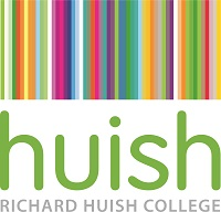 Richard Huish College  - SSW Training Provider