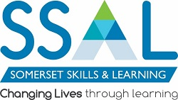 Somerset Skills and Learning CIC  - SSW Training Provider