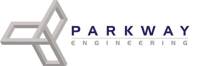 Parkway Engineering Services Ltd.
