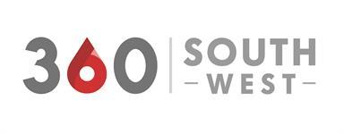 360 South West Ltd